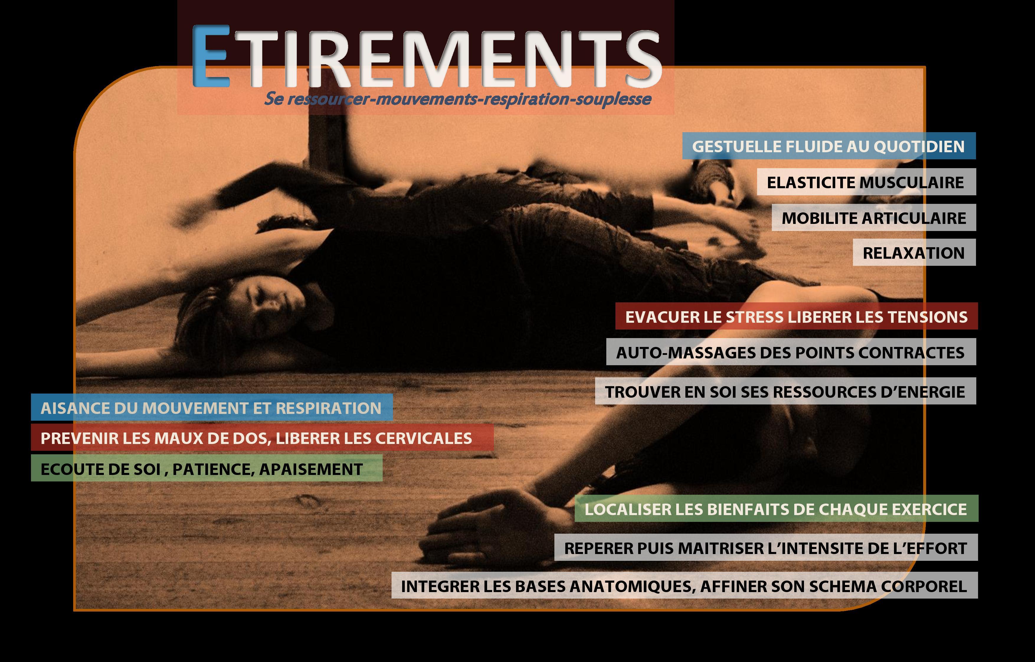 training vitalité à Paris, renforcement-étirement-bien-être-respiration